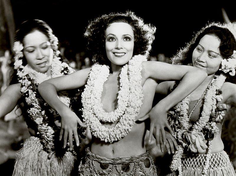 File:Bird of Paradise (1932) 2.jpg