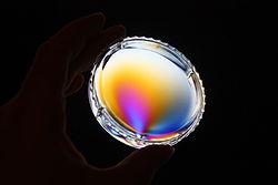 Birefringence Photos & Images - Download Free Birefringence Photos