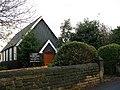 Birkenshaw Bottom Methodist Church - geograph.org.uk - 78079.jpg