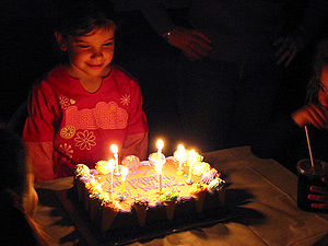 http://upload.wikimedia.org/wikipedia/commons/thumb/7/78/Birthday-wish.jpg/300px-Birthday-wish.jpg