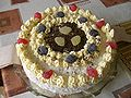 Birthday cake (czech).jpg