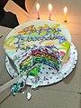 Birthday rainbow cake.jpg