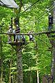 Bischofswiesen 2010 (8036128642).jpg