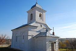 Biserica Sf Ilie Solonet 01.JPG