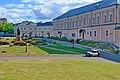 Bishop's Residence, Smolensk.jpg