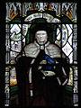 Bishop Brooke Foss Westcott.jpg