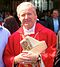 Bishop Kieran Conroy During Confirmation Event 2007.JPG