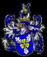 Bismarck-Wappen.png