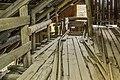 Bispbergs gruva Bergslagssafari 01.jpg