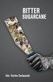 Bitter Sugarcane.pdf
