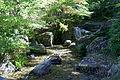 Biwakobunka-koen Otsu Shiga06s3s3872.jpg