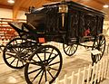Black Adult Hearse Wesley Jung Carriage Museum.jpg