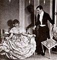 Black Beauty (1921) - 9.jpg