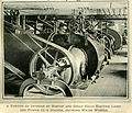 Black Eagle Dam - 1895 - turbines and pulleys.jpg