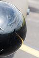 Black Hawks SHAPE 3 and SHAPE 4 leave Chièvres Air Base 150429-A-BD610-123.jpg