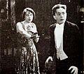 Black Is White (1920) - 3.jpg