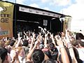 Black Veil Brides Warped Tour 2013 4.jpg