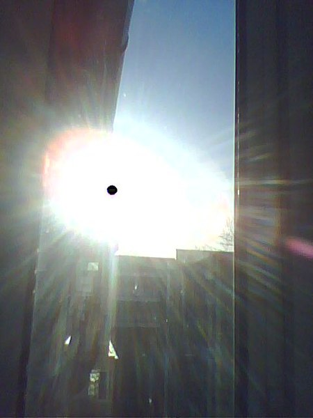 Black Hole Sun Meaning - Pics about space