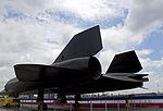 Blackbird 1 (4685739021).jpg