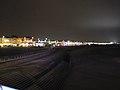 Blackpool Promenade, Lancashire (461442) (9455730080).jpg