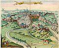 Blaeu Luxembourg 1649.jpg
