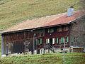 Blaichach - Ostertal - Schwand-Alpe v NO.JPG