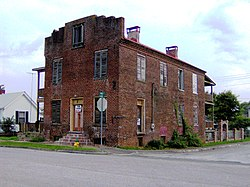 Blair's-ferry-storehouse-tn1.jpg