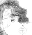 Blanchebai-Vermessung-SMS-Gazelle-1875-(Ausschnitt).png
