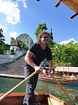 Bled (8898122854).jpg