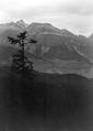Blick ins Oberengadin - CH-BAR - 3241554.tif