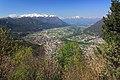 Blick zum Lago Maggiore.jpg