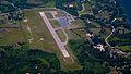 Block Island Airport Aerial 7-23-2015.jpg