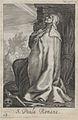 Bloemaert - 1619 - Sylva anachoretica Aegypti et Palaestinae - UB Radboud Uni Nijmegen - 512890366 37 S Paula Romana.jpeg