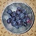Blueberries in a little bowl.jpg