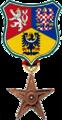 BoNM – Czech Republic (1).png