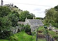 Boar Mill, Corfe Castle - geograph.org.uk - 1524301.jpg