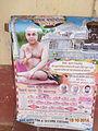 Board Gomadeswara statue.JPG