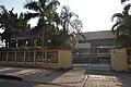 Board of Practical Training - Salt Lake - Kolkata 2012-01-23 8624.JPG