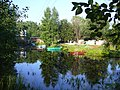 Boats - panoramio - Tanya Dedyukhina (1).jpg