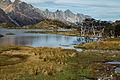Bobří kaskády, Tierra del Fuego, Argentina 02.jpg