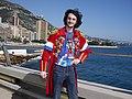 Bob Lennon - Monaco Anime Game Show - P1560474.jpg