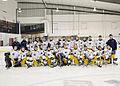 Boca High Hockey 2014.jpg
