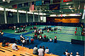 Boccia view of venue at the 1996 Paralympic Games.jpg