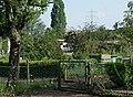 Bockenheim 市民花園 - panoramio.jpg