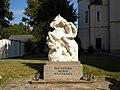 Bockfließ Kriegerdenkmal 2.jpg