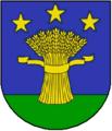 Boecourt Blazono.png
