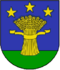 Coat of arms of Boécourt