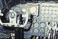 Boeing B-52D Stratofortress cockpit 4 USAF.jpg