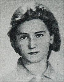 Boguslawska Teresa