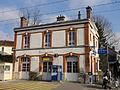 Boissy-l'Aillerie (95), gare SNCF 3.jpg